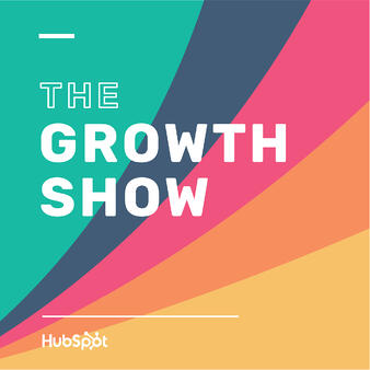 The Growth Show - Square