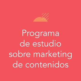 Content-Marketing-Syllabus