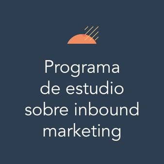 Inbound-Marketing-Syllabus