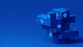 6 destaques de como a Inteligência Artificial atua nos aplicativos G Suite