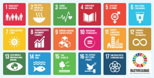 Gentrop e Pacto Global da ONU: reconhecimento e parceria com foco nos direitos humanos
