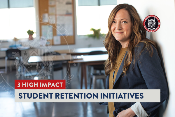 student_retention_initiatives