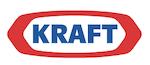 Kraft-logo
