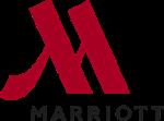 Marriott_Logo-150