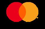 Mastercard-150
