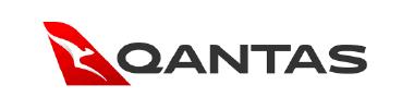 partner4-quantas