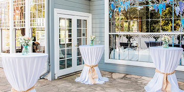 How to find your wedding venue - Wedgewood Weddings