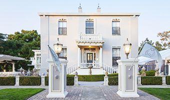 Northern California Wedding Venues   Stunning: Choose ...
