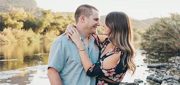 You're Engaged! 4 Great Ways To Make The Announcement