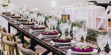 Holiday Party Planning Steps You Don't Want To Skip