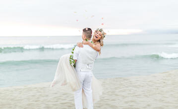 Essential Tips For Planning A Flawless Honeymoon