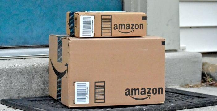 Butikken er nøkkelen i kampen mot Amazon
