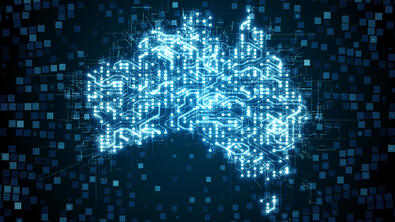 Government Grants Driving the Digital Transformation of Business