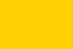 ARU London Logo-1
