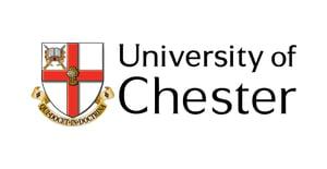 Uni of Chester-1