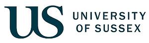 University-of-Sussex Logo-1