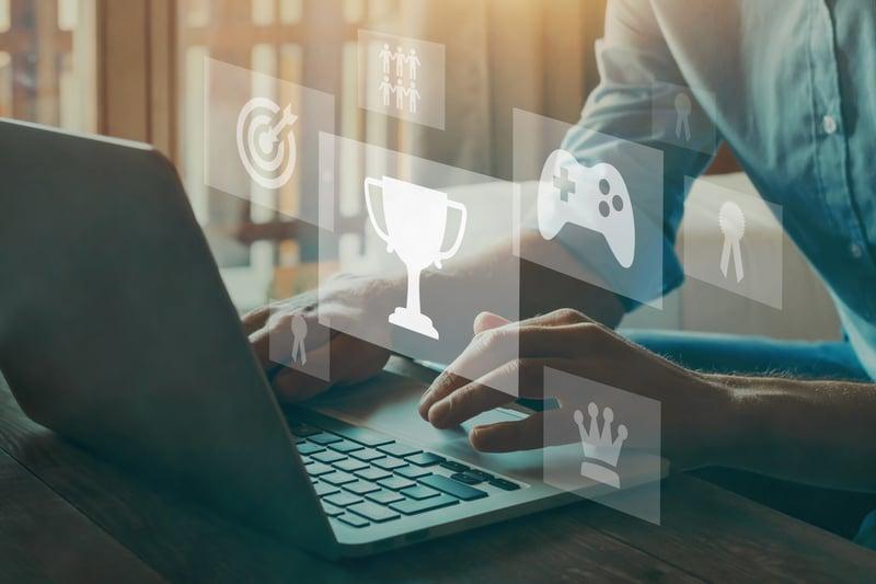 Wat is gamification en waarom zou je het in het onderwijs inzetten?