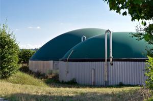 Biogas_plant_WEB