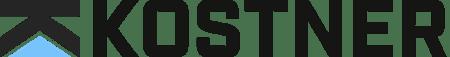 Logo-Wide-Pos-v2-1