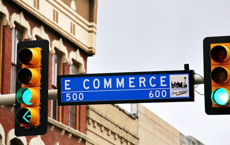 Las mejores plataformas de Ecommerce