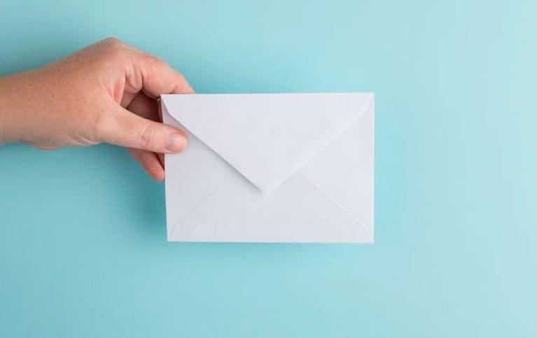 Todo sobre Email Marketing y cómo maximizar la entrega y el engagement