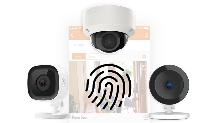 Sting Alarm is the Leading Security Camera Installer for Las Vegas!