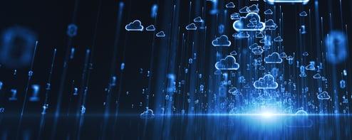 IBM Cloud Paks
