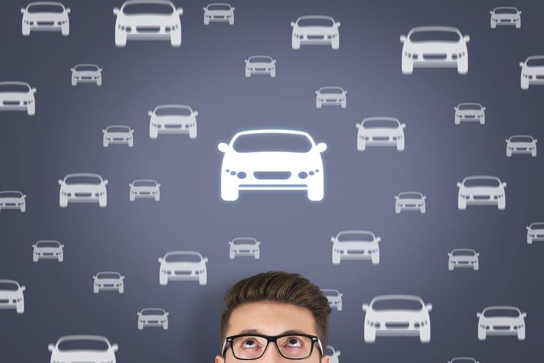 Car Loans Explained