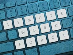 https://f.hubspotusercontent00.net/hubfs/562153/remote%20workforce%20graphic.jpg