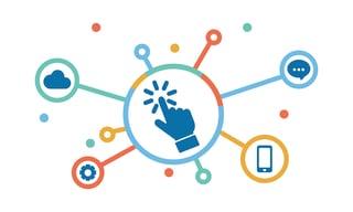claves para la digitalización de facturas en tu empresa