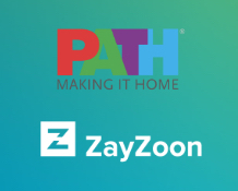 PATH And ZayZoon Are Making a Difference In The Lives Of Californians