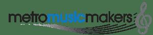 MMM- logo final (2)-1-1