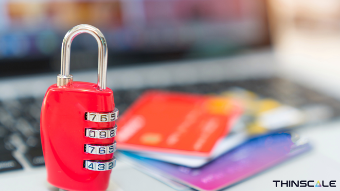 Compliance & Meeting PCI DSS, HIPAA & GDPR standards on your endpoints