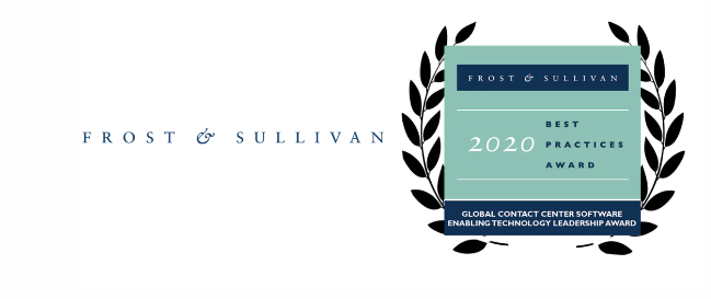 ThinScale Technology receives major award from Frost & Sullivan
