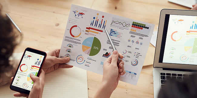 Il Revenue Management aiuta - anche in tempi di crisi