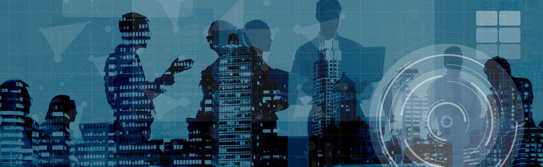 Business Collaboration Options for SAP S/4HANA Users