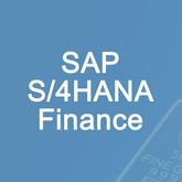 SAP S/4HANA Finance Overview