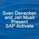 SAP Activate Q&A