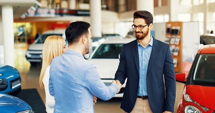 10 Questions to Ask Before You Buy a Car