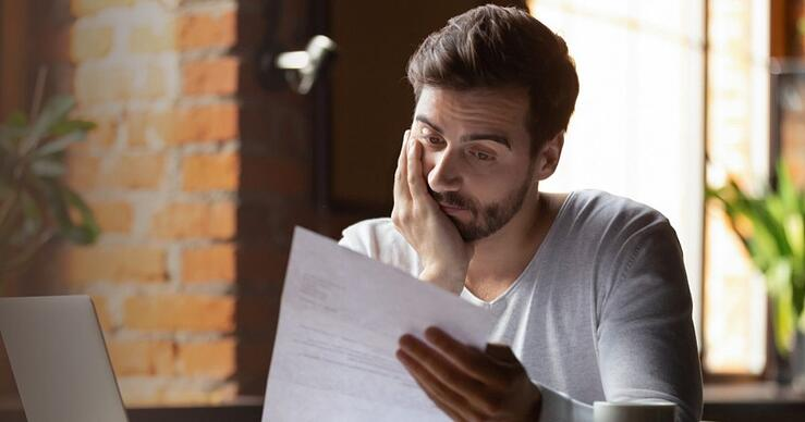 Save Thousands By Avoiding These 7 Financial Mistakes