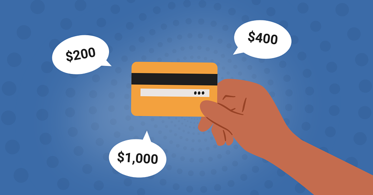 What You Need to Know About Credit Limits