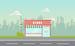 Amazon Storefront Formula: 15 Do's & Don'ts