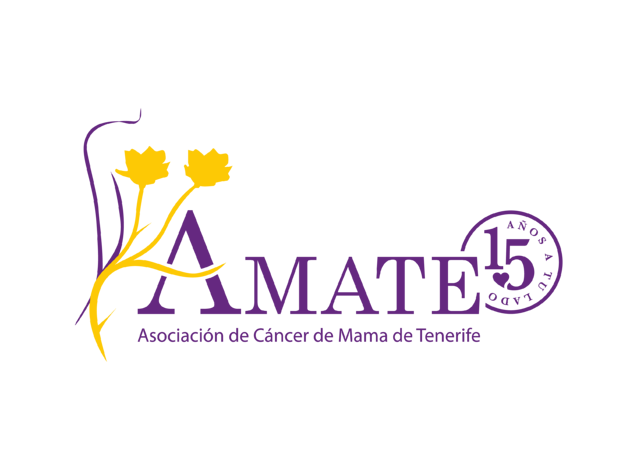 Join the breast cancer support efforts at Ámate Tenerife