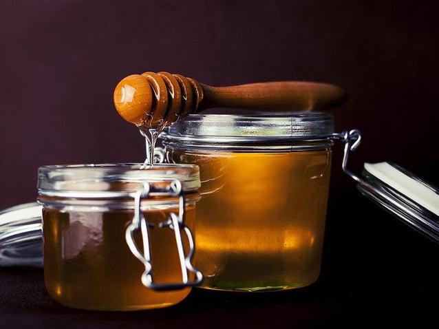 Spanischer Honig, eine naturbelassene Delikatesse auf Teneriffa