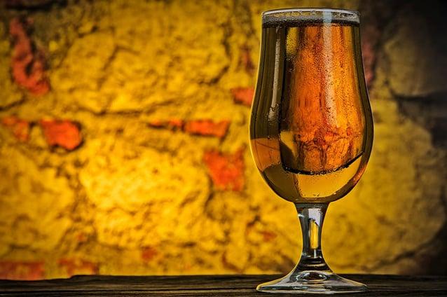 découvrez la bière espagnole