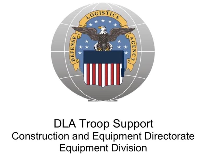 The Benefits of Tailored Logistics Support (TLS) Program