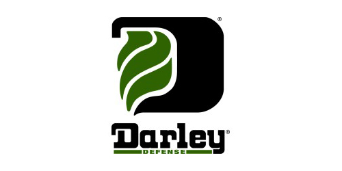 Darley Lands Milestone Defense Contract With DLA