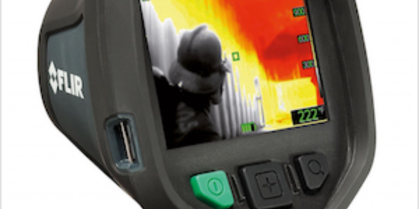 FLIR Releases Thermal Imaging Camera Kits to Meet Any Budget