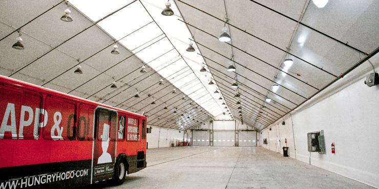 storing renewable energy