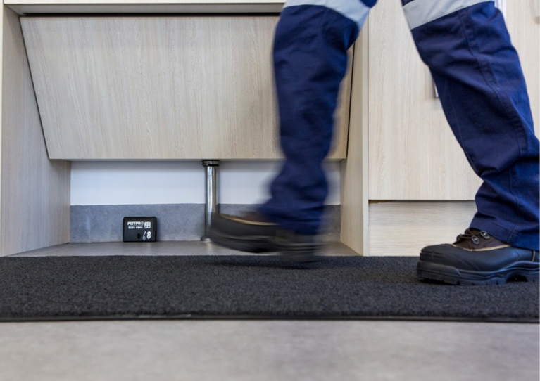 Benefits Of Anti-Fatigue Mats